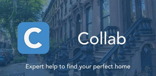 TREB Collab app