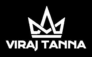 Viraj Tanna Realtor Logo