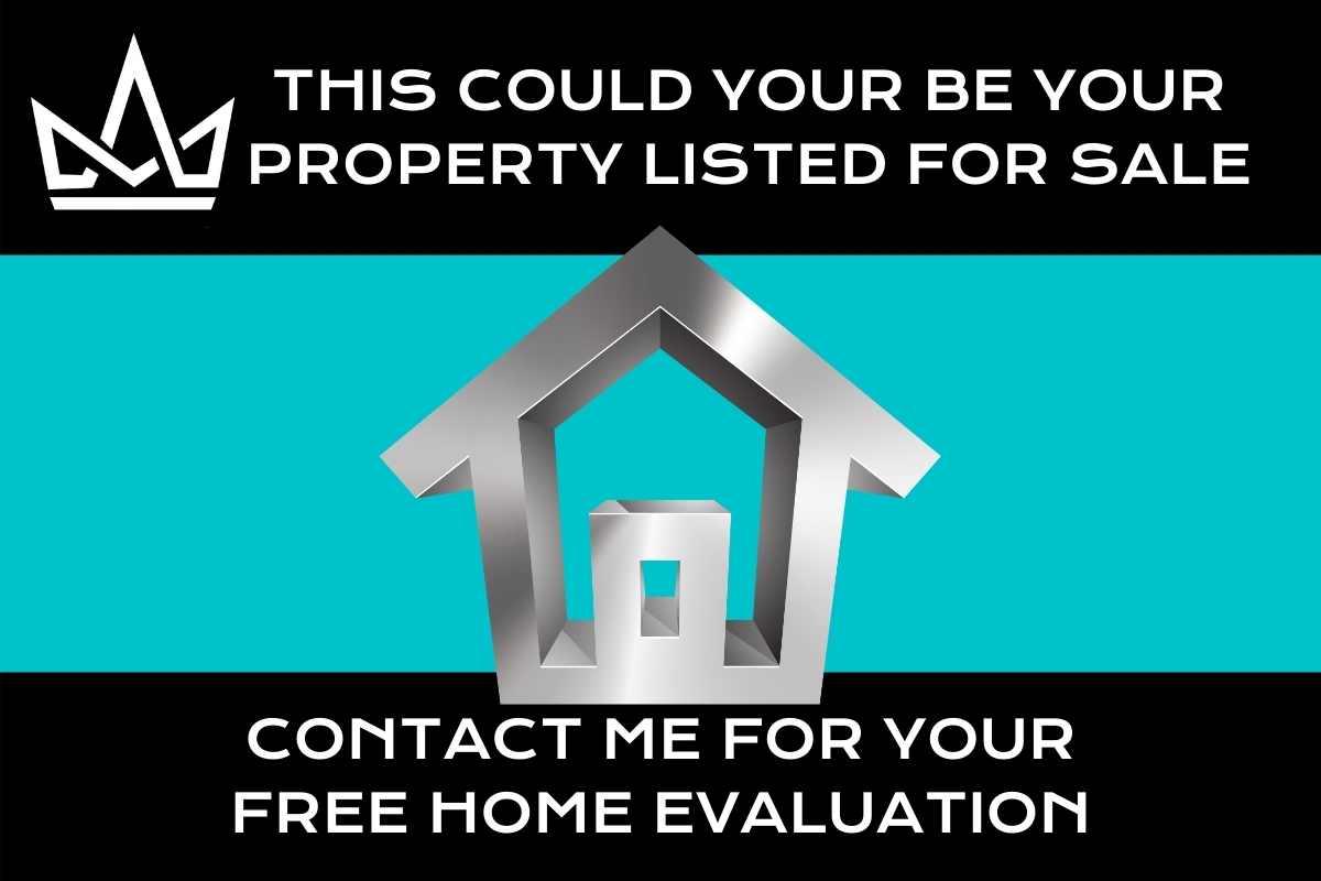 Viraj Tanna Real Estate - Home Evaluation