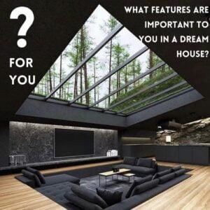 Viraj Tanna Real Estate Instagram Post